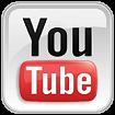 contattaci su Youtube