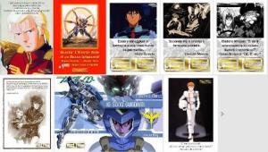 Gundamquotes