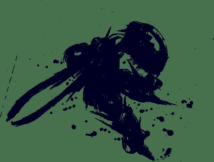 Gundam Network War online